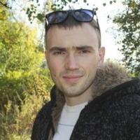 Пётр Табунов (ptabunov) – SEO