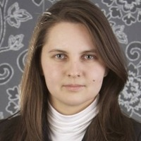 maksimova-natalya24
