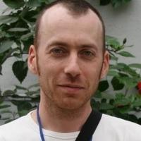Павел Браславский (braslavskiy) – разное