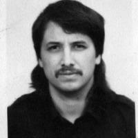 viktorbabaev
