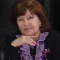 natalyanesterova10