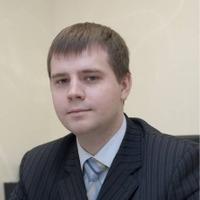 vladislav-sidorov3