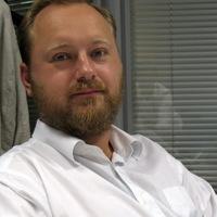 Григорий Маневич (gmanevich) – Бизнес-аналитик, руководитель проектов, технический писатель, копирайтинг, журналистика