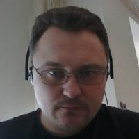 andrey-stepachev