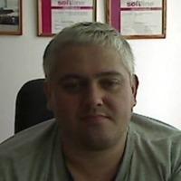 ternovskiy-andrey1