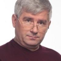 verholantsev