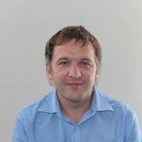 tdayanov