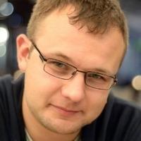 serggavrilov