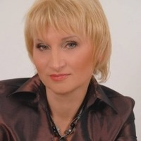 mglebova1