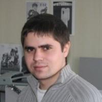 legebokov