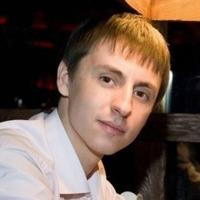 zaitsev-anton
