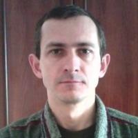 andreev-mihail27