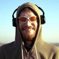 Виктор Лазарев (lazarevviktor12) – backend разработчик