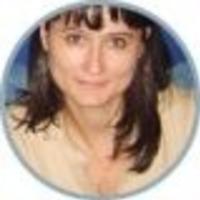 anna-dobrovolskaya