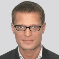 vladimirovvyacheslav