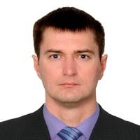solodovnikov-vitaliy