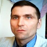 chekmarev-a2