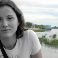 maryana-skvortsova