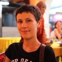 natalya-kosenko3