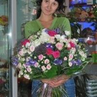 olga-chugunova3