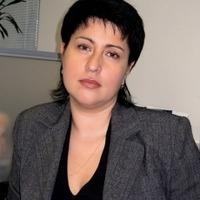 zhanna-chernigovskaya
