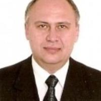 aleksandr-plyaskin