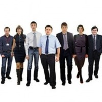 современный сервис (pici) – Системный администратор. Автоматизация бизнес процессов. Передовые IT технологии