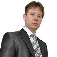 artyom-shirolapov