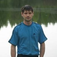 davyidov-a28