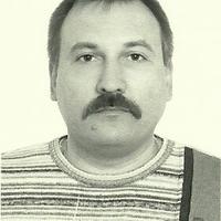 hatuntsev-a1