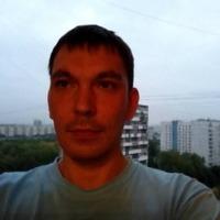 orehov-anatoliy