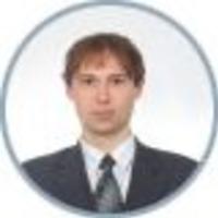 fionov