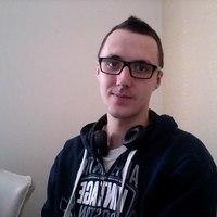 Nikita Volkov (nikitavolkov14) – Senior Backend developer