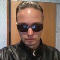 Александр Еремин (ereminaleksandr12) – Разработка, сопровождение и продвижение интернет-ресурсов