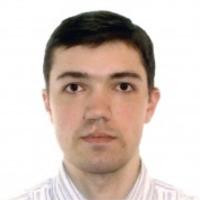 agorikov