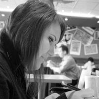 Екатерина Князева (katyacat) – Менеджер по подбору персонала / hr-менеджер / it-рекрутер