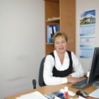alekseeva-irina18