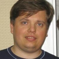 yakimovich-aleksey