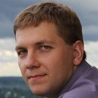 Павел Куликов (pavel-kulikov9) – 1с программист