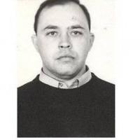 vyacheslav-kolobanov