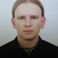 aleksey-b30