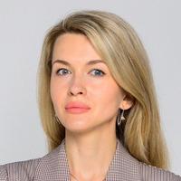 aksyonova-kondratovich