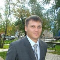 vitaliy-semerikov