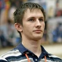 Василий Гудошников (vasiliy-gudoshnikov) – PHP-разработчик