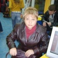 lyudmilailchenko