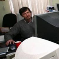 panteleev-sergey