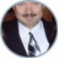 Геннадий Кон (gkon) – недвижимость, консалтинг, аналитика, менеджмент, маркетинг