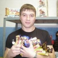 yuriy-bezuglyiy