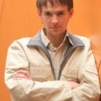 ssevryukov