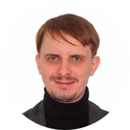 Денис Занков
